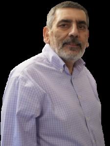 Dr Munir VP The World Federation